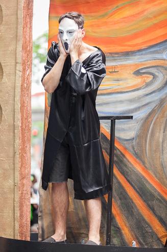 ALoraePhotography_SeattlePride_20150628_570