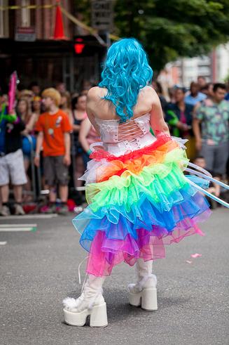 ALoraePhotography_SeattlePride_20150628_572