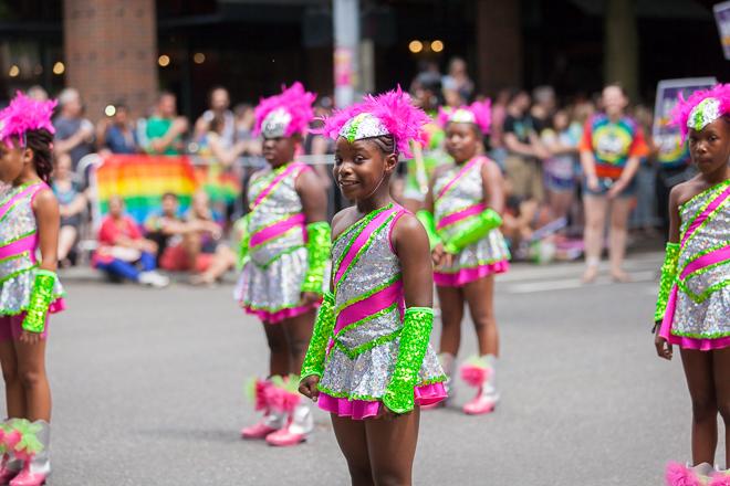 ALoraePhotography_SeattlePride_20150628_607