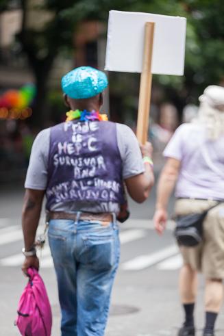 ALoraePhotography_SeattlePride_20150628_613