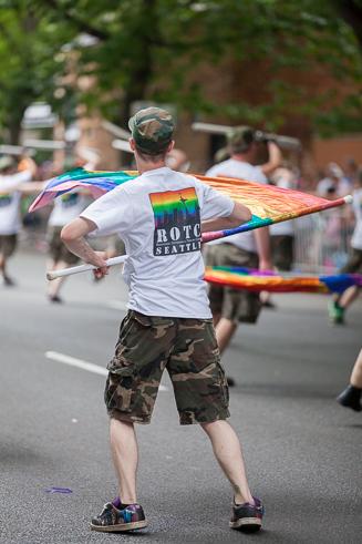ALoraePhotography_SeattlePride_20150628_641