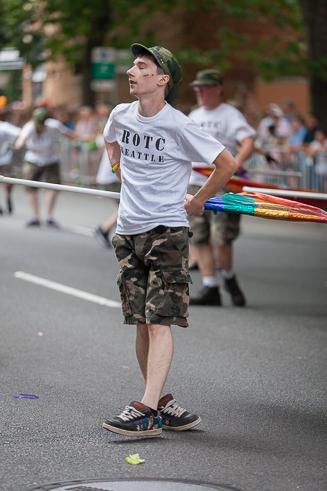 ALoraePhotography_SeattlePride_20150628_644