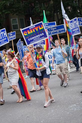 ALoraePhotography_SeattlePride_20150628_651
