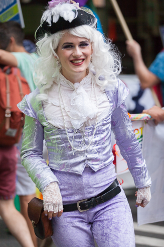 ALoraePhotography_SeattlePride_20150628_655