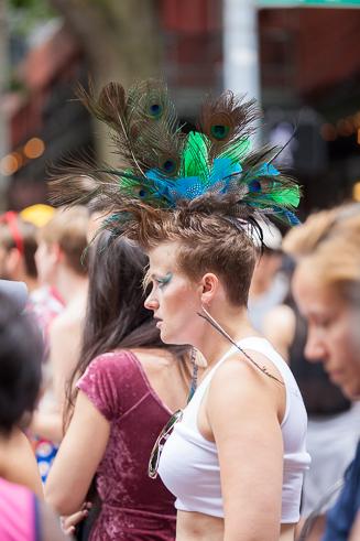 ALoraePhotography_SeattlePride_20150628_658