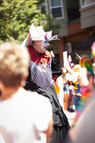 ALoraePhotography_SeattlePride_20160626_019