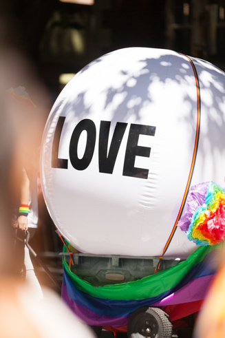 ALoraePhotography_SeattlePride_20160626_032