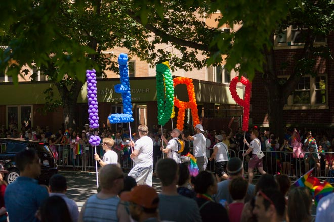 ALoraePhotography_SeattlePride_20160626_040