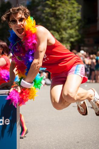 ALoraePhotography_SeattlePride_20160626_112