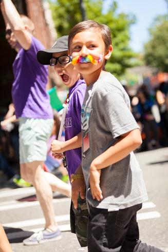 ALoraePhotography_SeattlePride_20160626_143