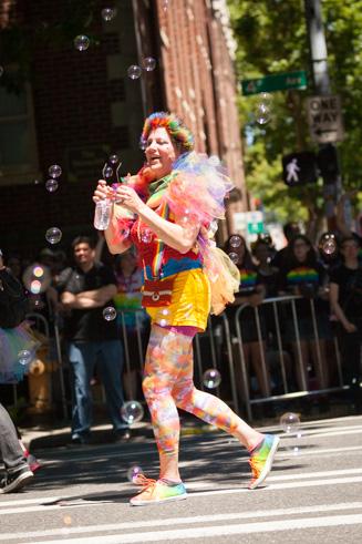 ALoraePhotography_SeattlePride_20160626_192