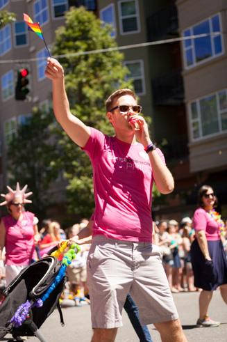 ALoraePhotography_SeattlePride_20160626_248