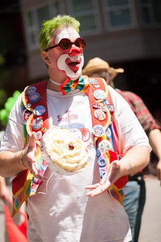 ALoraePhotography_SeattlePride_20160626_332