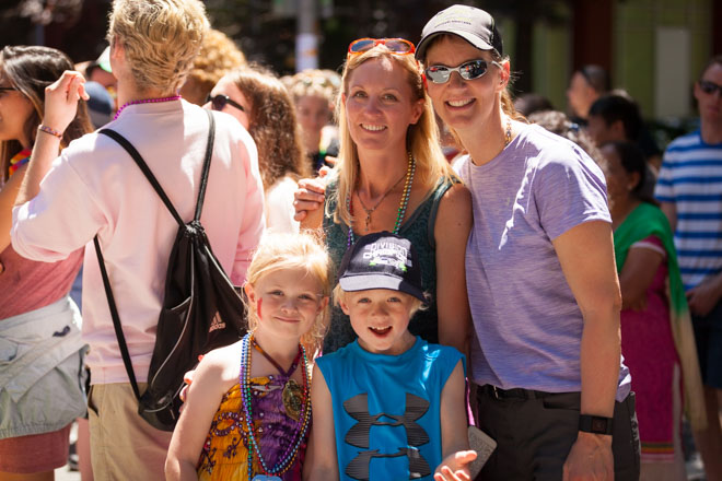 ALoraePhotography_SeattlePride_20160626_374