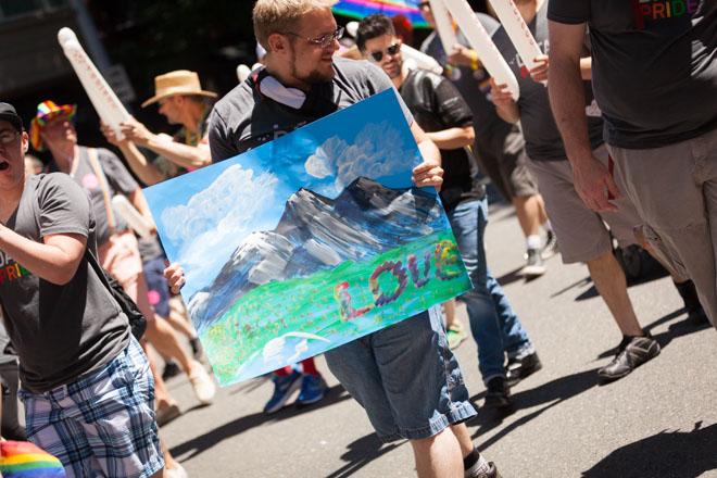 ALoraePhotography_SeattlePride_20160626_443