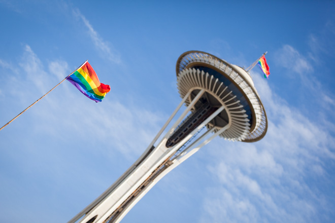 ALoraePhotography_SeattlePride_20160626_603