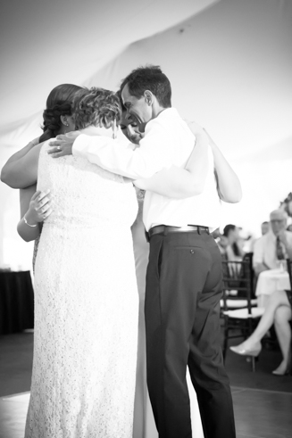 ALoraePhotography_Amy+Sam_20170805_603