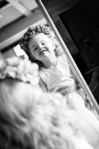 ALoraePhotography_Amy+Sam_20170805_66