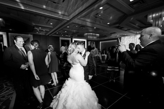 ALoraePhotography_Brandon+Rachel_Wedding_20170128_639