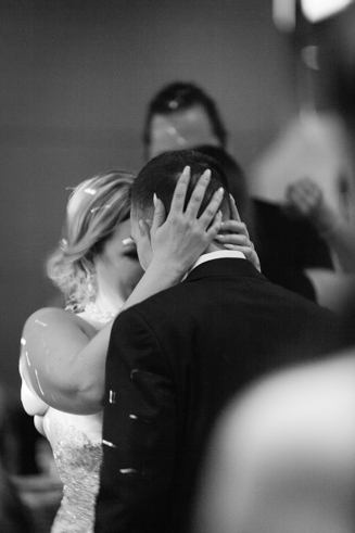 ALoraePhotography_Brandon+Rachel_Wedding_20170128_641