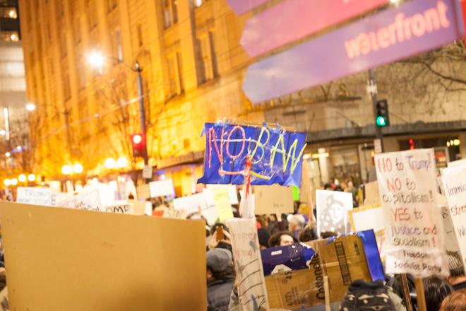 ALoraePhotography_RefugeeandImmigrantProtest_20170129_121