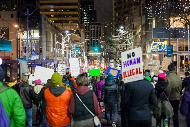 ALoraePhotography_RefugeeandImmigrantProtest_20170129_144