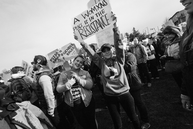 ALoraePhotography_SeattleWomen'sMarch_20170121_365