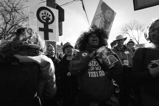 ALoraePhotography_SeattleWomen'sMarch_20170121_403