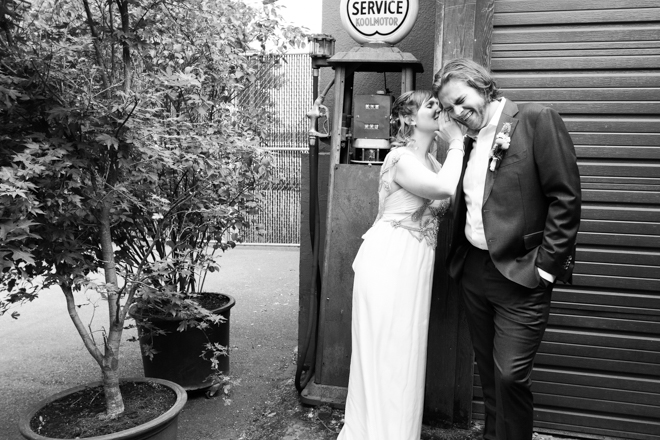 ALoraePhotography_Tom+Lauren_20170721_123